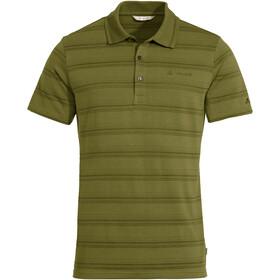 VAUDE Labisco Polo II Men, verde
